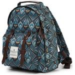 Ryggsäckar Elodie Details Mini Backpack - Everest Feathers
