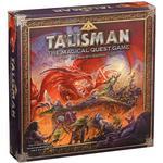 Rollspel Fantasy Flight Games Talisman