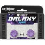 KontrolFreek PS4 FPS Freek Galaxy Thumbsticks