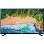 TV Samsung UE55NU6035