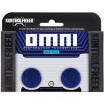 KontrolFreek PS4 Omni Performance Thumbsticks