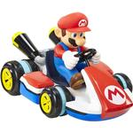 JAKKS Pacific World of Nintendo Mario Mini RC Racer RTR 2497