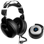 Over-Ear Headphones Turtle Beach Elite Pro 2 Plus SuperAmp