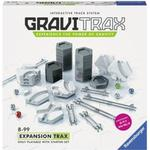 Marble Run - Construction Kit Classic Toys Ravensburger GraviTrax Trax Expansion