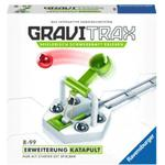 Marble Run - Construction Kit Classic Toys Ravensburger GraviTrax Catapult Expansion