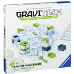 Marble Run - Construction Kit Classic Toys Ravensburger GraviTrax Building Expansion
