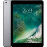 "Apple iPad 9.7"" 128GB (5th Generation)"
