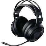 Wi-Fi Hörlurar och Gaming Headsets Razer Nari Essential