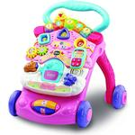 Activity Toys Vtech First Steps Baby Walker