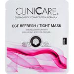 Face Products Clinicare EGF Refresh/Tight Mask 35g