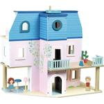 Doll-house Furniture Vilac Doll's House