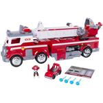 Leksaker Spin Master Paw Patrol Ultimate Rescue Fire Truck