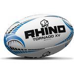 Rugbybollar Rhino Tornado XV
