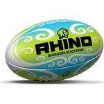 Rugby Rhino Barracuda Beach