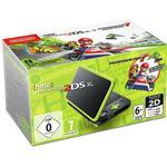 Nintendo 3DS Spelkonsoler Nintendo New 2DS XL - Mario Kart 7