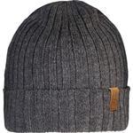 Mössor Herrkläder Fjällräven Byron Hat Thin Unisex - Graphite