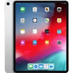"Apple iOS Tablets Apple iPad Pro 12.9"" 64GB (3rd Generation)"