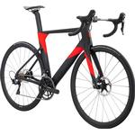 Road Cannondale Systemsix Carbon Ultegra 2019 Male