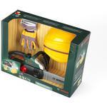 Klein Bosch Mini Chainsaw Set 8456