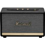 Marshall Acton 2 BT