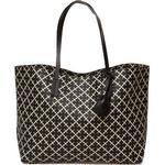 By Malene Birger Abigail - Black