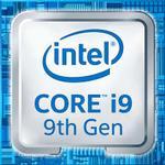 Intel Core i9 9900K 3.6 GHz Tray
