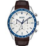 Armbandsur Hugo Boss Trophy (1513629-58073838)