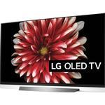 Smart TV TV LG OLED65E8
