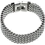 Smycken Edblad Lee Stainless Steel Bracelet - 18cm (EDB79144)