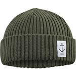 Herrkläder Resteröds Smula Hat - Green