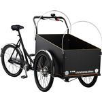 Christiania bikes Model Light 7-Speed Unisex