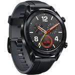 Wearables Huawei Watch GT Sport