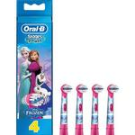 Oral-B Stages Power 4-pack