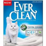 Kattsand Ever Clean Total Cover 6L