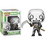 Fortnite games Leksaker Funko Pop Games Fortnite Series 1 Skull Trooper
