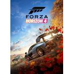 PC spil Forza Horizon 4