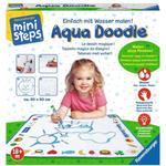Doodle Board Ravensburger Aqua Doodle