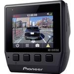 Bilkamera med full hd Videokameror Pioneer ND-DVR100