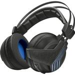 Wireless Headphones and Gaming Headsets Trust GXT 393