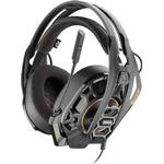 Headphones and Gaming Headsets Plantronics RIG 500 PRO HC