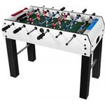 Stanlord Foosball Table Monopoli