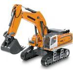 Radiostyrda leksaker Siku Liebherr R980 SME Crawler Excavator RTR 6740