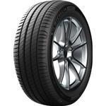 Michelin Primacy 4 225/55 R18 102V XL