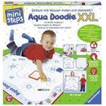 Doodle Board Ravensburger Aqua Doodle XXL