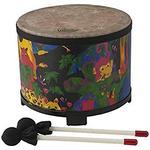 Trummor & Cymbaler Remo KD-5080-01