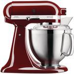 Food Mixer Kitchenaid Artisan 5KSM185PS