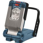 Arbetslampa Bosch GLI18V-420B