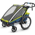 Bicycle Trailer Thule Chariot Sport 2