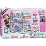 Doll Accessories LOL Surprise House