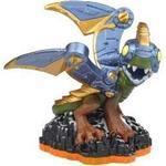 Activision Skylanders Giants - Drobot